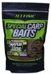 Porovnání ceny Jet Fish Pelety Natur Line Kukuřice 1 kg 12 mm