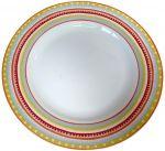 Porovnání ceny Oilily TTC talíř 22,5cm, 4 ks 15168