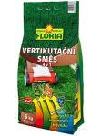 Porovnání ceny AGRO CS FLORIA Vertikutační směs 4 v 1 - 5 kg