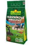 Porovnání ceny AGRO CS FLORIA Trávníkové hnojivo s odpuzujícími účinky na krtky 7,5 kg