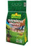 Porovnání ceny AGRO CS FLORIA Trávníkové hnojivo s odpuzujícími účinky na krtky 2,5 kg