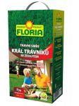 Porovnání ceny AGRO CS FLORIA Král trávníků travní směs 2 kg