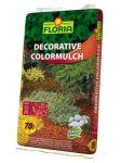 Porovnání ceny AGRO CS FLORIA Decorative ColorMulch CIHLOVÁ 70 L