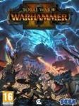 Porovnání ceny Total War: WARHAMMER II - Limited Edition