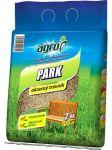 Porovnání ceny AGRO CS Travní směs PARK 2 kg