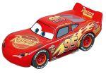 Porovnání ceny Carrera EVO 27539 Lightning McQueen