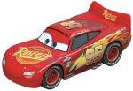 Porovnání ceny Carrera Go Cars 3 Lightning McQueen