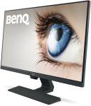 Porovnání ceny BENQ BL2780 27