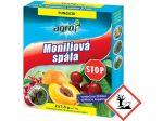 Porovnání ceny AGRO CS Moniliová spála STOP 2 x 7,5 g