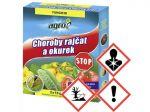 Porovnání ceny AGRO CS Choroby rajčat a okurek STOP 2 x 10 g