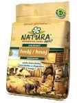 Porovnání ceny AGRO CS NATURA Chlévský hnůj 3 kg