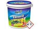 Porovnání ceny AGRO CS Cererit 10 kg - v kbelíku
