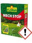 Porovnání ceny AGRO CS FLORIA Mech STOP 0,5 kg