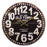 Porovnání ceny Time Life TL-163D12