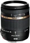 Porovnání ceny Tamron 18-270 mm AF f/3,5-6,3 Di-II VC PZD Nikon (5 let záruka)