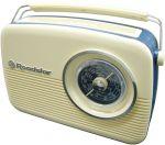 Porovnání ceny Roadstar TRA-1957/CR