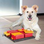 Porovnání ceny Trixie Dog Activity POCKER BOX