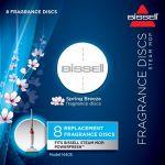 Porovnání ceny Bissell 1030E