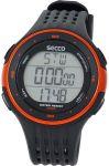 Porovnání ceny Secco S Y105-01