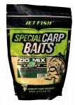 Porovnání ceny Jet Fish Zig Mix Kalový 1 kg