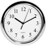 Porovnání ceny Time Life TL-174S