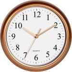 Porovnání ceny Time Life TL-174B
