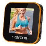 Porovnání ceny Sencor SFP 6070