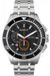 Porovnání ceny Gant Seabrook - Chrono W70541
