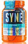 Porovnání ceny Extrifit Syne 10 mg Thermogenic 60 tablet