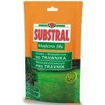 Porovnání ceny SUBSTRAL Vodorozpustné hnojivo pro trávník 350 g 1202101
