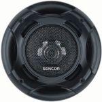 Porovnání ceny SENCOR SCS AX1301 AUTOREPRODUKTORY