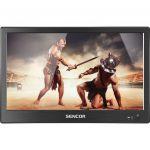 Porovnání ceny SENCOR SPV 7011 26cm DVB-T LCD TV 35048484