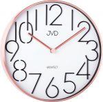 Porovnání ceny JVD HC06.3