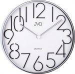 Porovnání ceny JVD HC06.1
