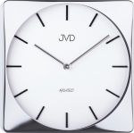 Porovnání ceny JVD HC10.1