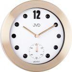 Porovnání ceny JVD HC07.2