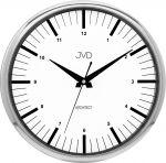 Porovnání ceny JVD HT078.1