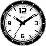 Porovnání ceny JVD HO296.1