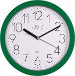 Porovnání ceny JVD HP612.13