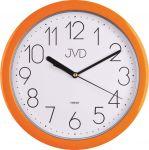 Porovnání ceny JVD HP612.11