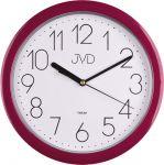 Porovnání ceny JVD HP612.10