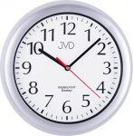 Porovnání ceny JVD SH494.1