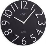 Porovnání ceny JVD HB22.1