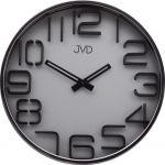 Porovnání ceny JVD HC18.1