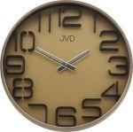 Porovnání ceny JVD HC18.4