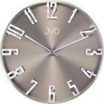Porovnání ceny JVD HO171.1