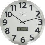Porovnání ceny JVD HO047.2