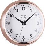 Porovnání ceny JVD HT077.1