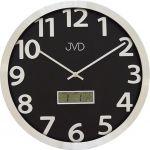 Porovnání ceny JVD HO047.1