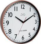 Porovnání ceny JVD TS20.3